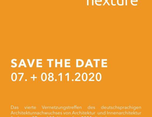 07.11. – 08.11.2020 digitales Vernetzungstreffen
